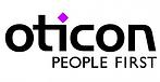 oticon.png