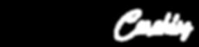 PSKAAS-logo-COACHING_w.png