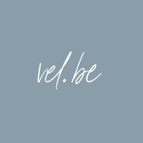 VOYAGE, LIFESTYLE, EMOTION IN BENISSA