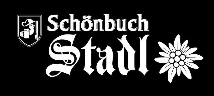 SCHOENBUCHSTADL_Logo_0004.png