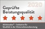 siegel_geprBeratung_silber_2020_cmyk.jpg