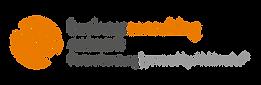 20200406_logo_businessConsultingNetworkP