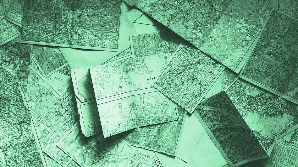 08-August-roadmap.jpg