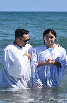 Rachel's Baptism.png