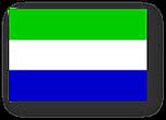 Sierra Leone Flag.png