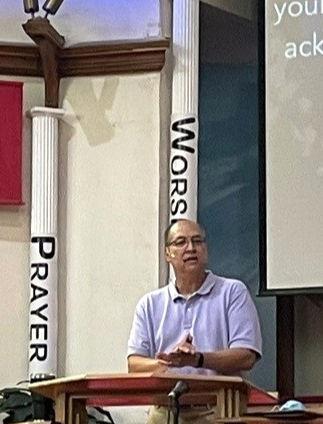 Jones Preaching_edited.jpg