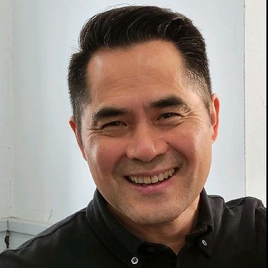 Nick Kim.jfif