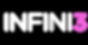 Infini3 logo1.png