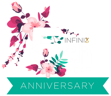 Infini3_5 years_Website banner-01.png