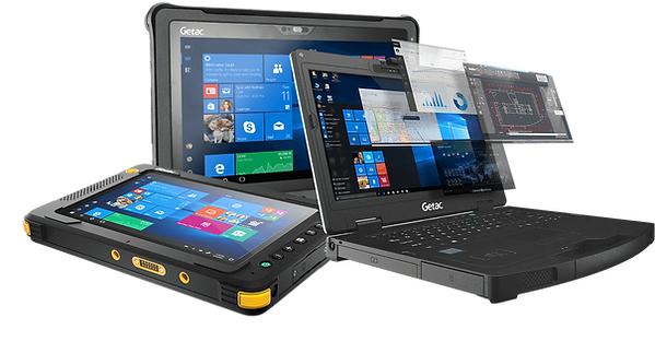 Getac products.png
