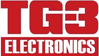 TG3-Logo.png