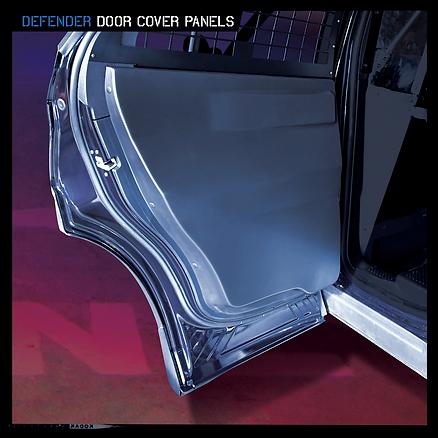 door-cvr-panels.png