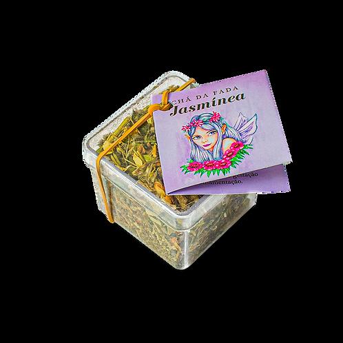 Chá da Fada Jasmínea 19g Pocket