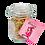 Thumbnail: Chá da Bruxa 24g Compotinha
