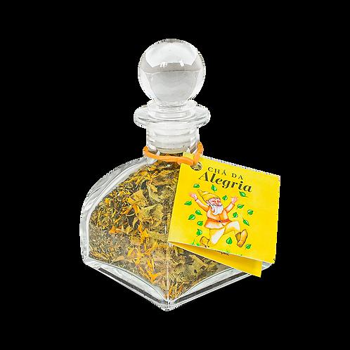 Chá da Alegria 16g GQ