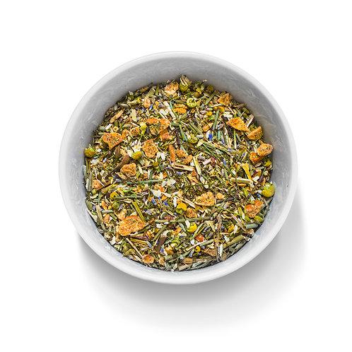 Chá da Calma 100 Granel