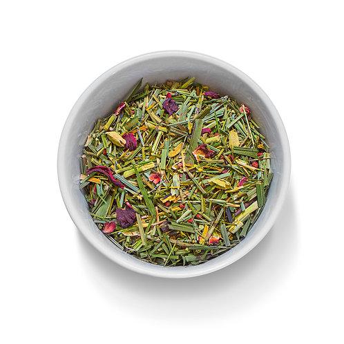 Chá das Fadas 100g Granel