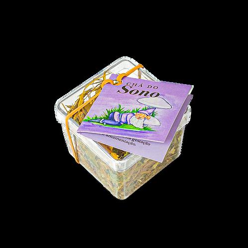 Chá do Sono 13g Pocket