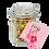 Thumbnail: Chá para TPM 12g Compotinha V