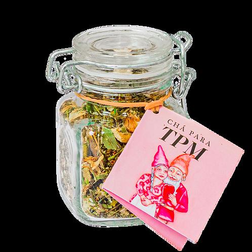 Chá para TPM 12g Compotinha V