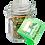 Thumbnail: Chá do Bem-Querer 12g Compotinha
