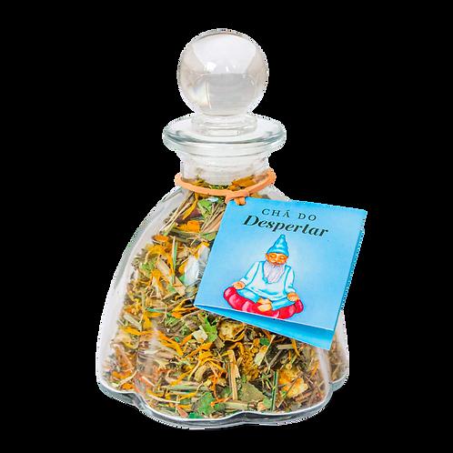 Chá do Despertar 35g Flor V
