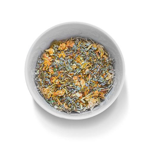 Chá da Fada Jasmínea 100g Granel