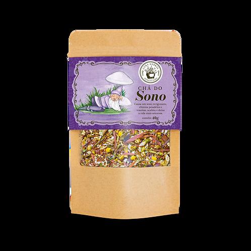 Chá do Sono 40g Pacotinho V