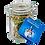Thumbnail: Chá do Mago Rosmarinus 17g Compotinha