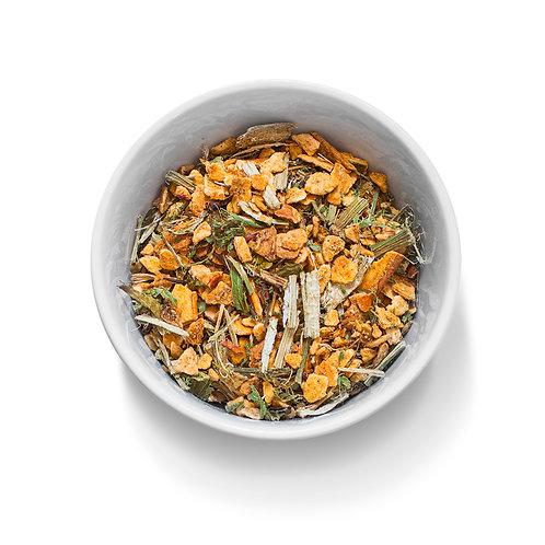 Chá da Bruxa 100g Granel