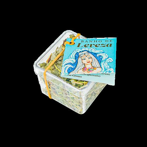 Banho de Leveza Pocket 43g