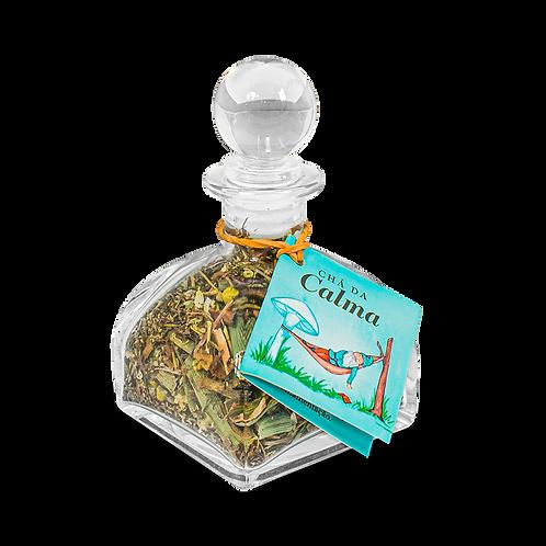 Chá da Calma 35g GQ
