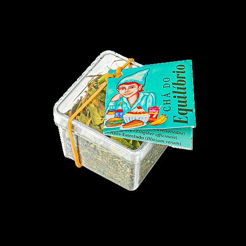 Chá do Equilíbrio 17g Pocket