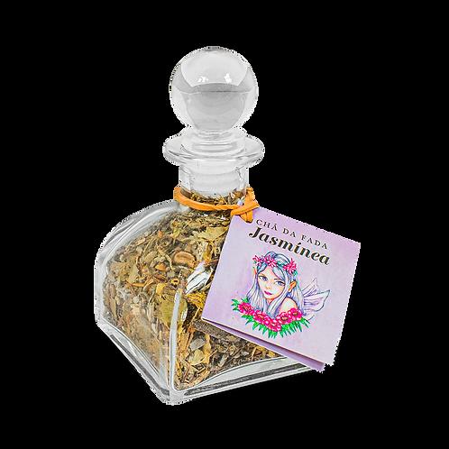 Chá da Fada Jasmínea 20g GQ
