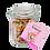 Thumbnail: Chá do Amor 25g Compotinha