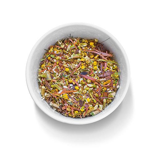 Chá do Sono 100g Granel
