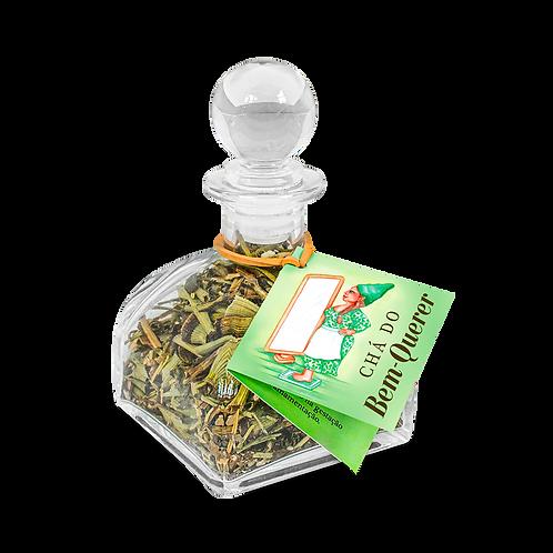 Chá do Bem-Querer 22g GQ