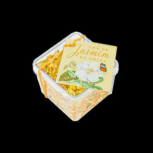 Chá de Jasmim 5g Pocket