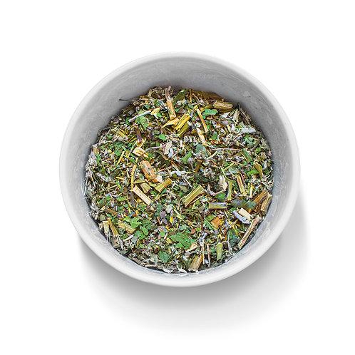 Chá do Mago Rosmarinus 100g Granel