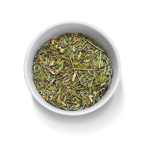Chá do Bem-Querer 100g Granel