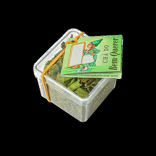 Chá do Bem-Querer 16g Pocket