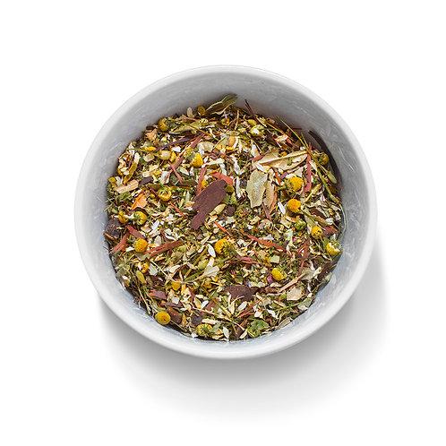 Chá do Equilíbrio 100g Granel