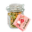 Thumbnail: Chá do Aconchego 22g Compotinha