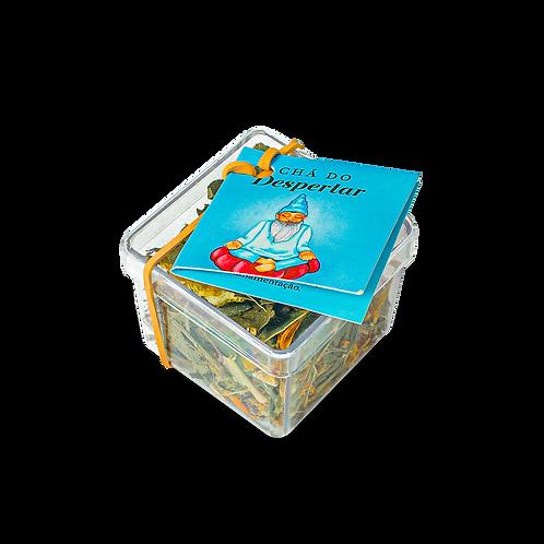 Chá do Despertar 11g Pocket