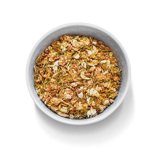 Chá de Jasmim 12g Compotinha