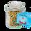 Thumbnail: Chá do Despertar 12g Compotinha V