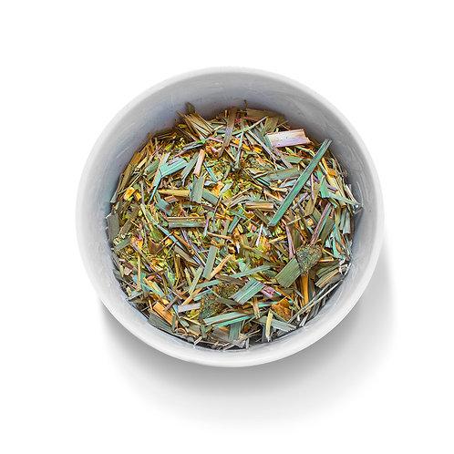 Chá da Fada Cítrea 100g Granel