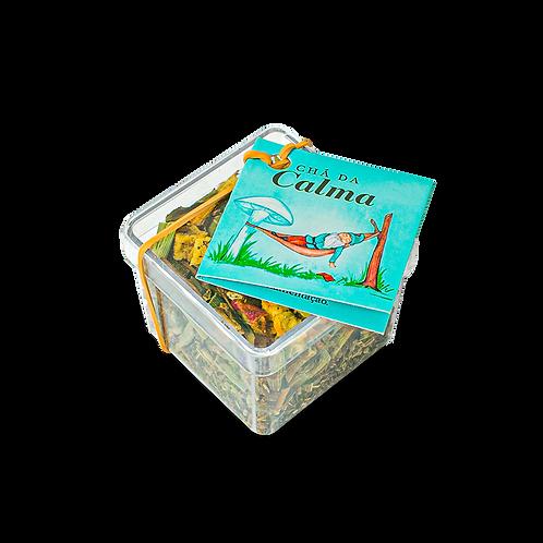 Chá da Calma 13g Pocket
