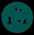 Logo_CH_Herbalismo_verde.png