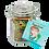 Thumbnail: Chá do Elfo Syrion 23g Compotinha